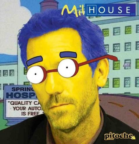 milhouse1-479x496
